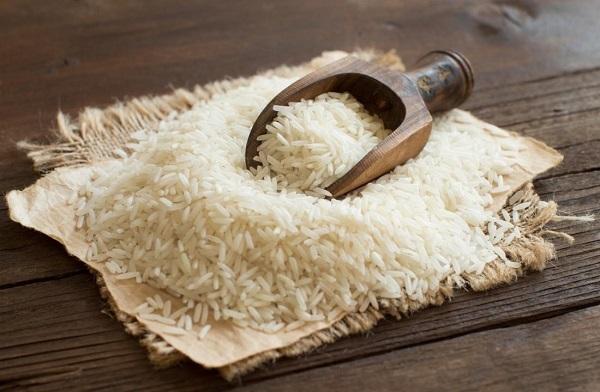 برنج ایرانی خوش طعم و عطر
